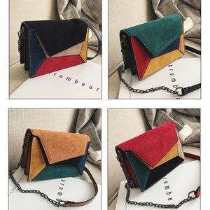 e937242d54e Handbags - Women Evening Cross Body Bag Shoulder Bag Purse